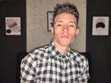 AaronMillers camshow xxx