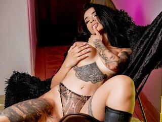 AbbyMoss xxx livejasmin.com
