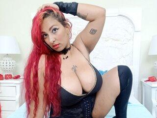 AdelaCruz amateur naked
