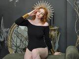 AdeleHicks webcam photos