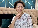 AdrianaJesse online show
