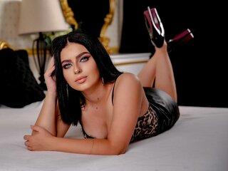 AilynMorris webcam private