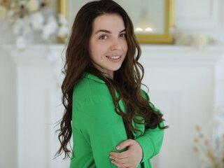 AlanaRowan porn recorded