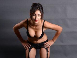 AlessiaDidi toy anal