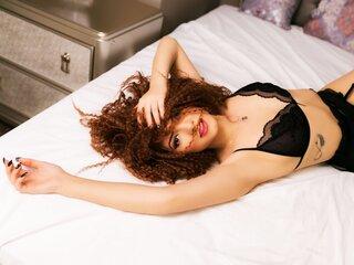 AlessiaParker sex jasminlive