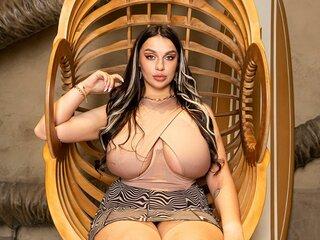 AlexaRussell nude jasmine