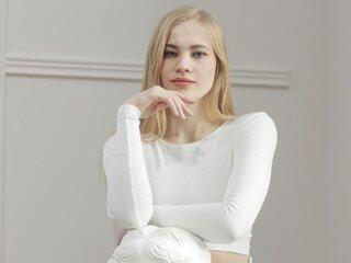 AliceFane online anal