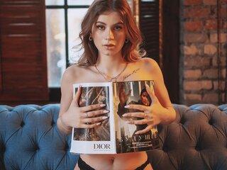 AliceLu sex jasmine