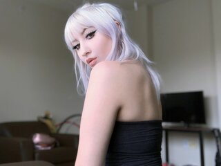 AliceSinclair online camshow