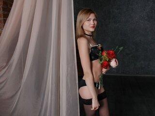 AliciaKomos sex hd