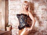 AlisaDeluxe show jasmine