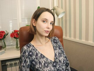 AlisonHigh pics webcam