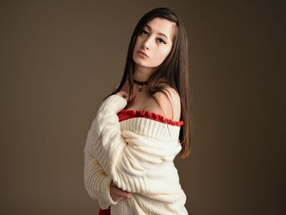 AllysonLee xxx jasmine