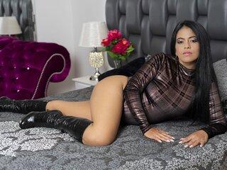 AmandaBenkling jasmin video