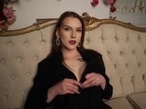 AmandaKlark hd photos