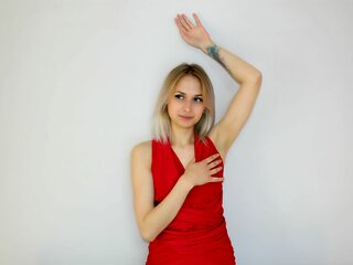 AmandaMady webcam amateur
