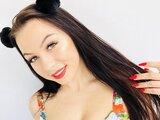 AmandaMia xxx livejasmin.com