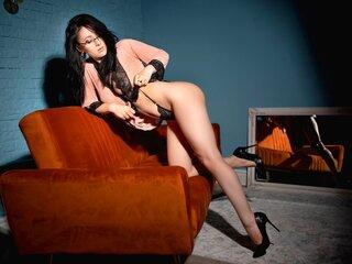 AmberDean jasmine nude