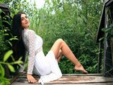 AnaelSweet private amateur