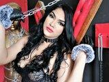 AnastasiaBlode free porn