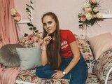 AnastasiaEllis xxx pictures