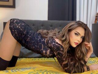 AndreaMarquez livejasmin.com lj