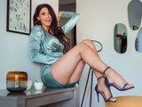 AngelinaDevany naked livejasmin.com