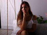 AngelinaGrante camshow livejasmin.com