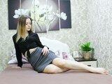 AngelinaKendal livejasmin.com lj