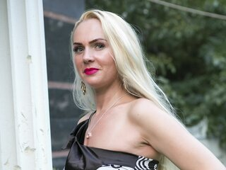 AngelsweetMary online livejasmin.com