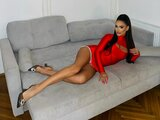 AnnaKarev jasmine show