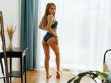 AnnaWade jasmine anal
