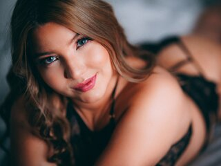 AnneCruse photos livejasmin