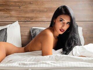 AnnyMeyer porn anal