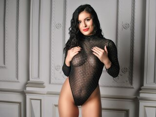 AnyaNichols adult nude