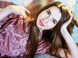 ArianaSea cam live