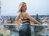 AvahShine livejasmin webcam