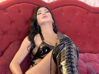BeatriceGutierez hd video