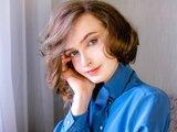 BethanyBlossom cam livejasmin.com