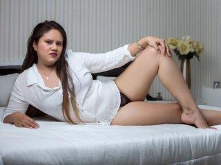 CamilaFlorez porn real