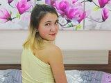 CarolineMoreno livejasmin.com livejasmin.com