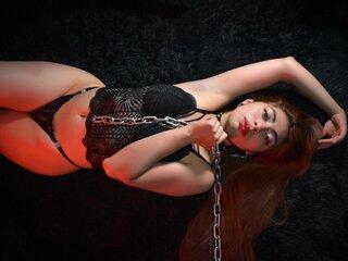 ChloeDizon jasmine xxx