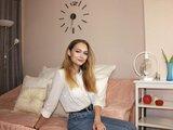 ChristinaSong nude livejasmin.com