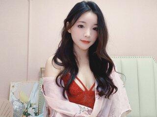 CindyZhao adult livejasmin.com