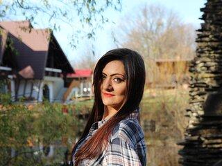 Cindyi photos pics