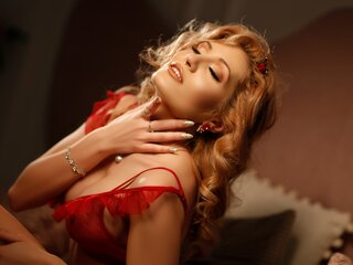 ClaireDaniells pictures livejasmin