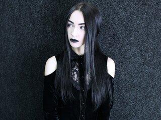 DarkJulia online adult