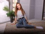 DashaPreston livejasmin.com jasmine