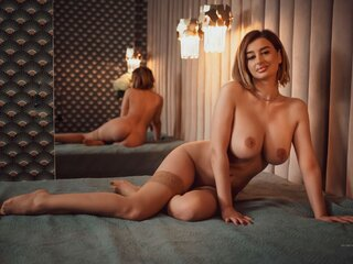 DayanaJacobs pictures livesex