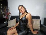 DayanneHernandez xxx private